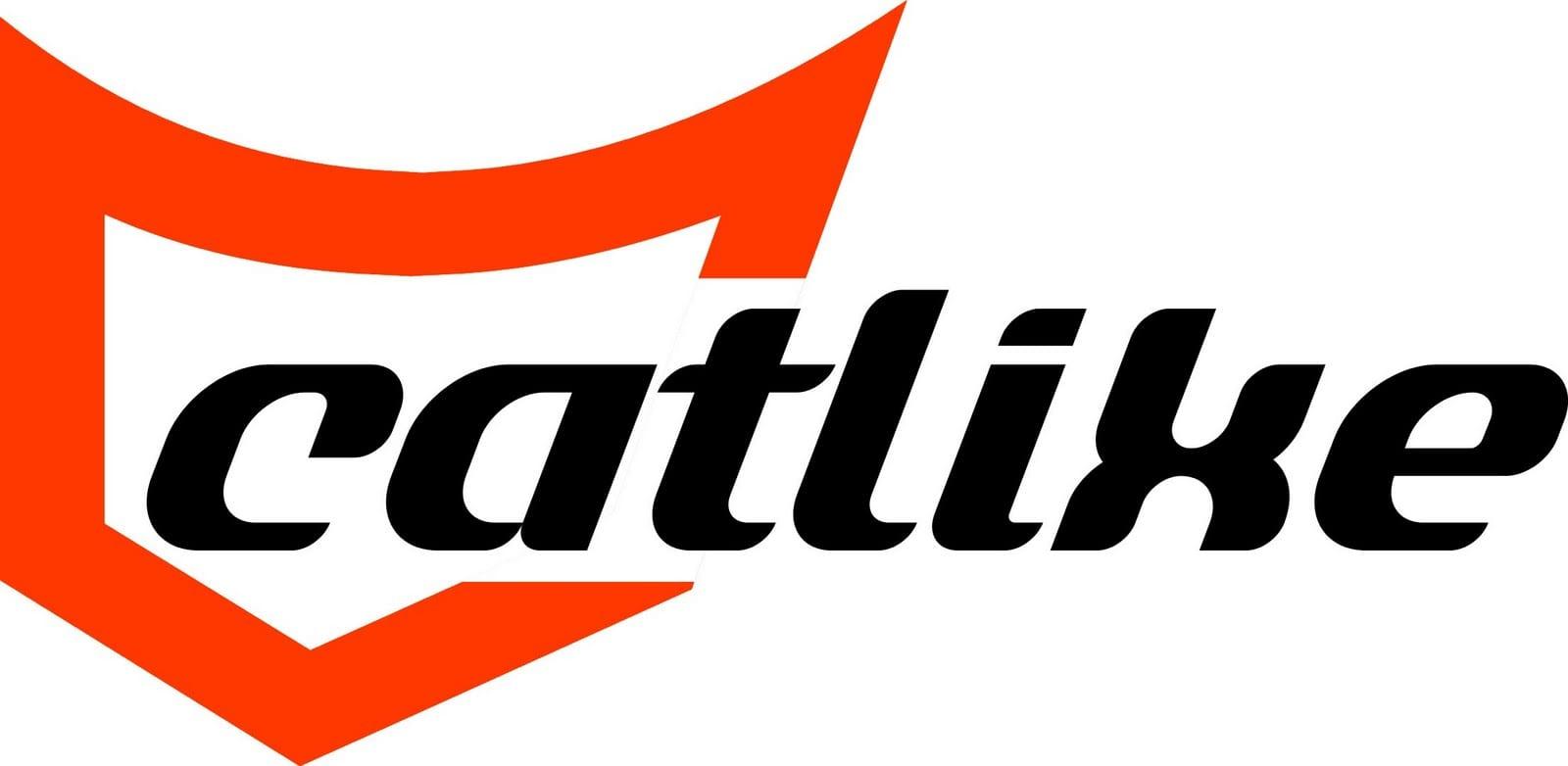 CATLIKE_1