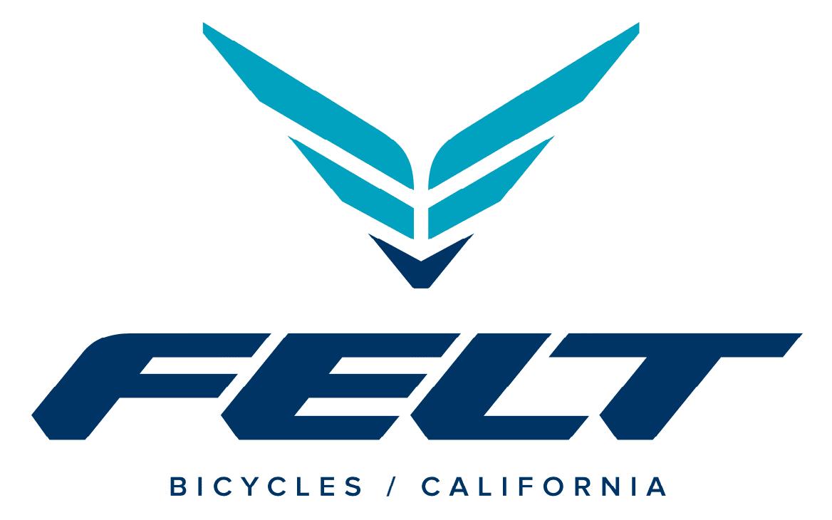 Felt_Bicycles_Logo_Blue_ddcb468f-ba4a-4363-926e-f913c5ae1111_2048x