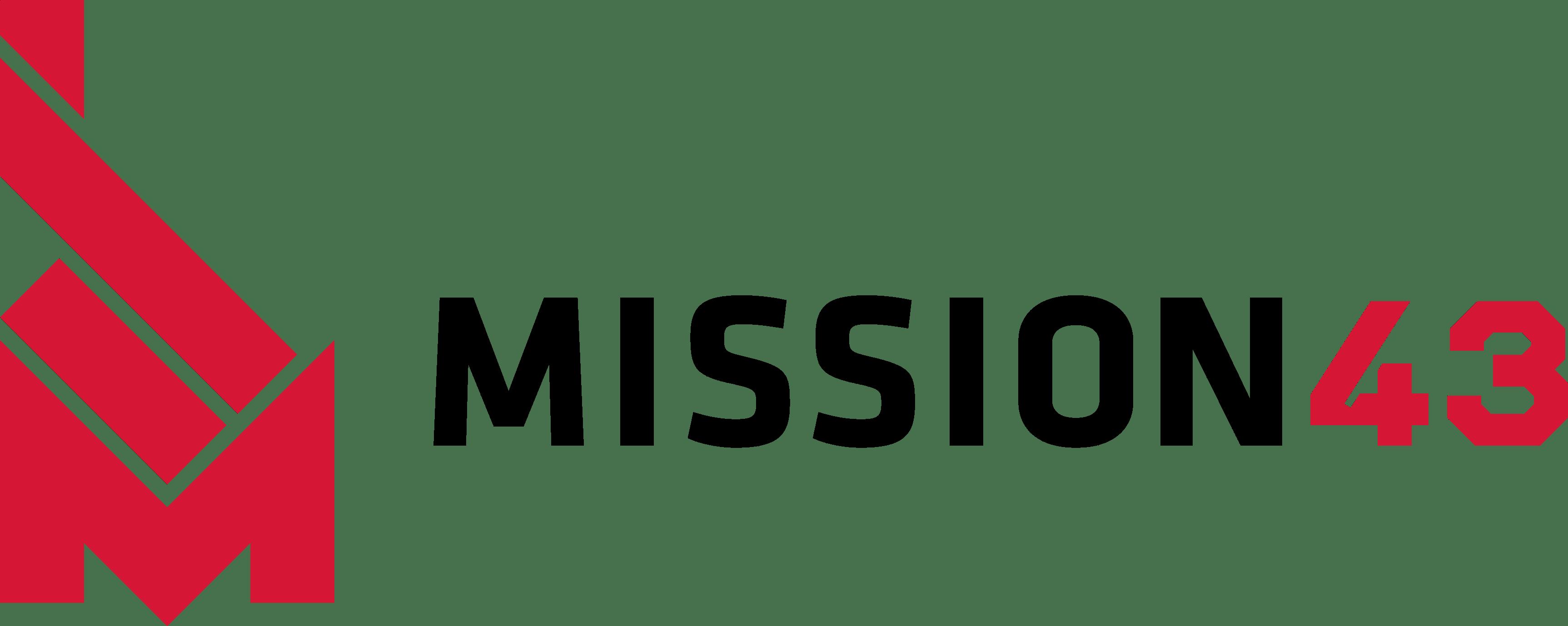 Mission43_Logo_Horizontal_colorcopy_3451x