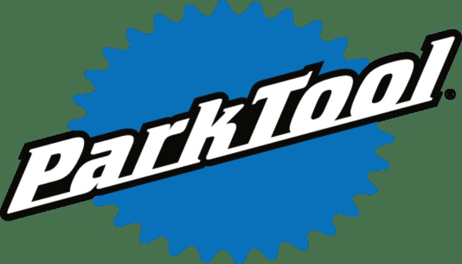 ParkTool_Logo_WEB-BLUE