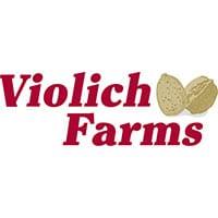 Violich-Farms-logo