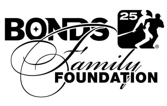 bondsfamilyfoundation